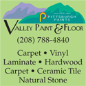 Valley Paint & Floor