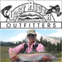Lost River Outfitters