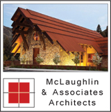 McLaughlin & Associates
