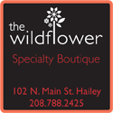 Wildflower Specialty Boutique