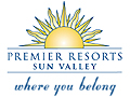 Premier Resorts Sun Valley